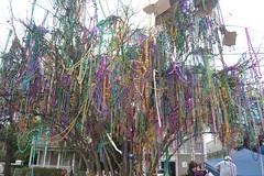 052 Bead Tree