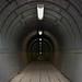 隧道 by kasa51