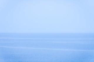 SoftBlue.jpg