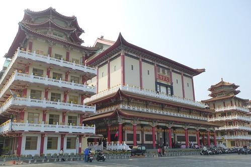 Ta-Kaohsiung-Nouvel An-Temple Huanheng (58)