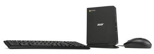 Acer Chromebox CXI-i34KGM
