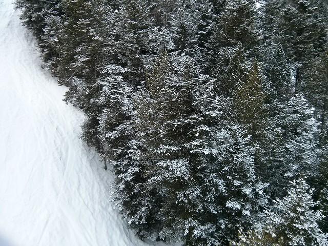 snowboard en andorra - la massana - vallnord