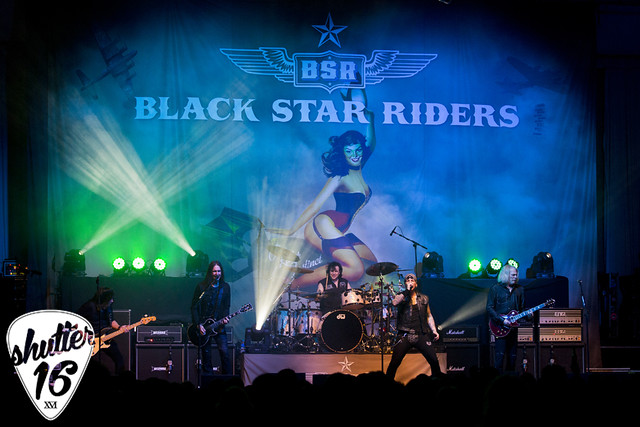 Black Star Riders (22)