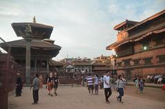 Patan Durbar Square (10)