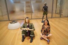 Nasher Sculpture Center, Dallas, Texas (80)