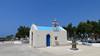 Kreta 2016 029