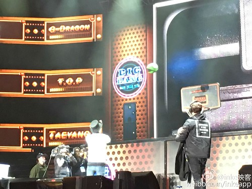 Big Bang - Made V.I.P Tour - Changsha - 26mar2016 - inkeapp - 14