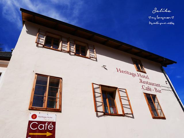 heritage hotel hallstatt restaurant (16)