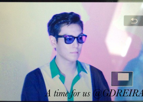TOP_StageGreetings-Day3-20140908 (45)