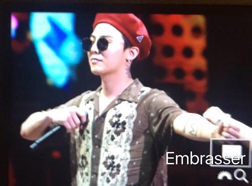 BIGBANG FM Guangzhou Day 2 2016-07-08 (176)