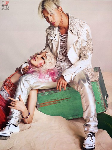 Taeyang_Vogue-Magazine-July-2014_scan_urthesun (10)