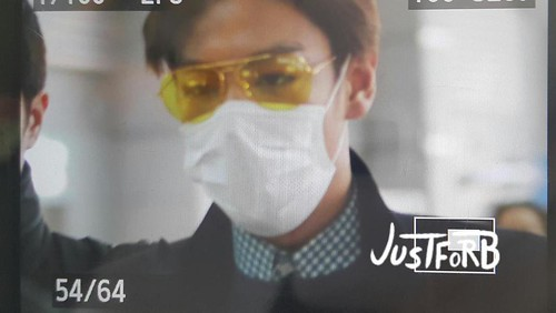 TOP - Incheon Airport - 13mar2015 - Just_for_BB - 04