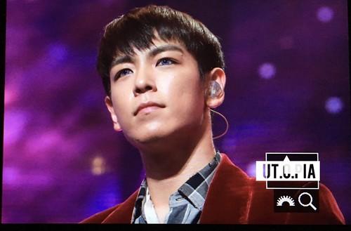 Big Bang - Golden Disk Awards - 20jan2016 - Utopia - 10