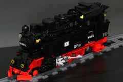 BR99-6001-4_002