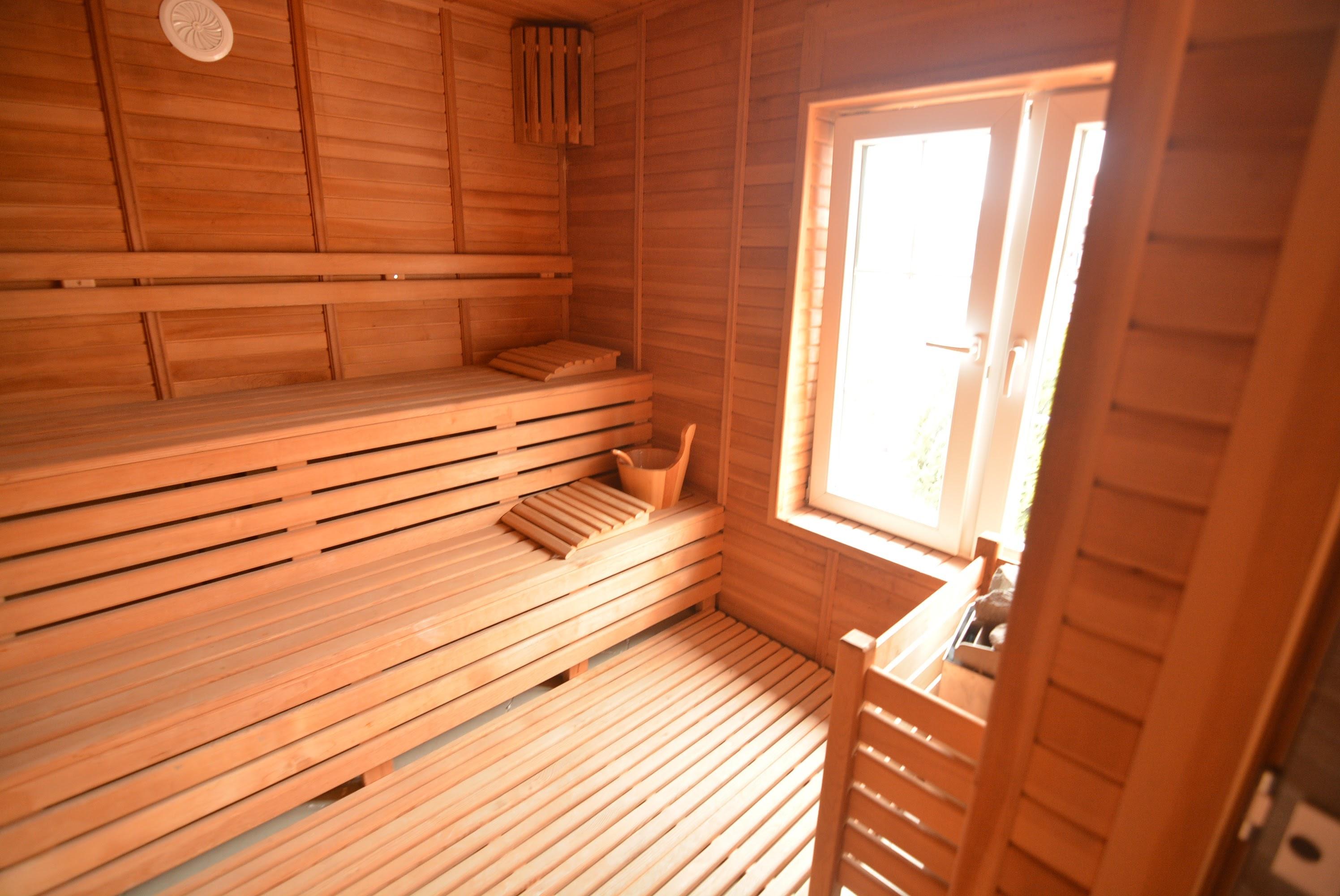 Belek, Serik/Antalya, Türkiye kiralık villa , kiralık yazlık, yazlık villa - 8540