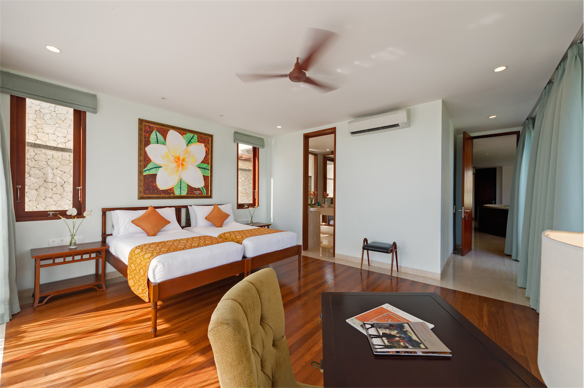 Ungasan, Kabupaten Badung, Bali, Endonezya kiralık villa , kiralık yazlık, yazlık villa - 8258