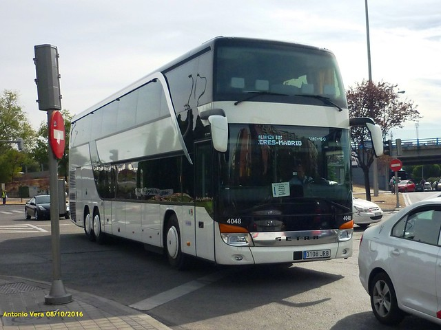4048_ALSA, Panasonic DMC-FS62