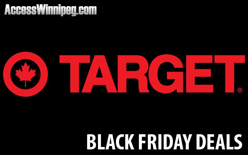 Ipad deals black friday canada