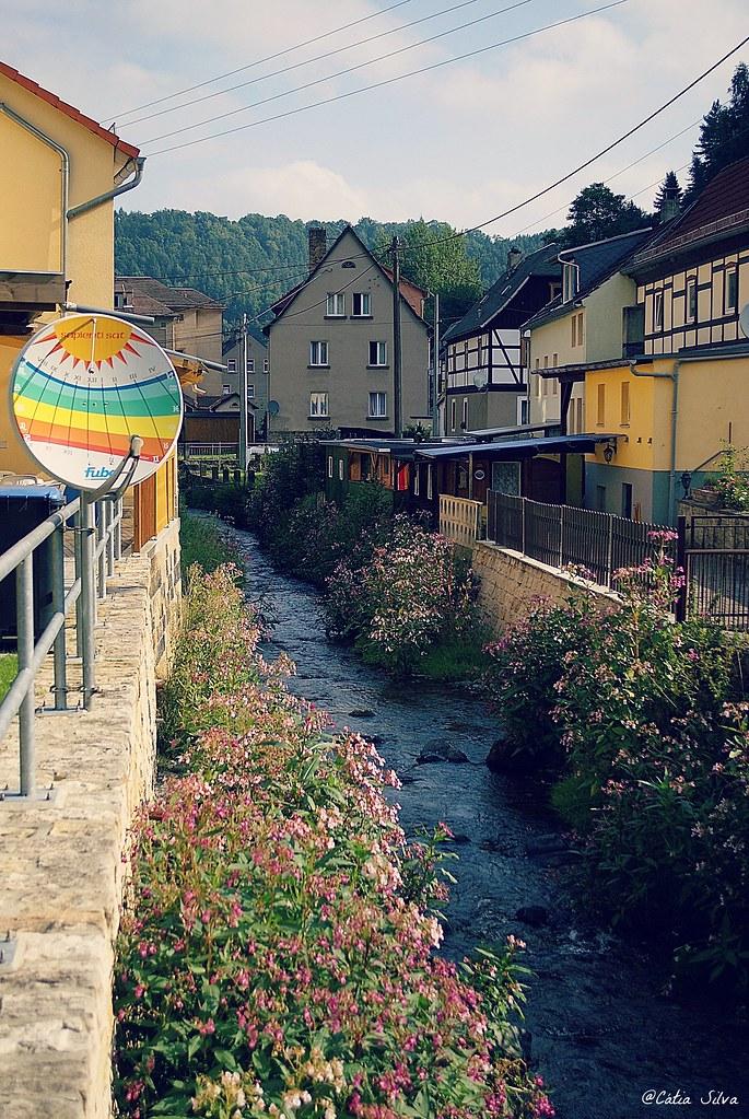 Alemania - Krippen (11)