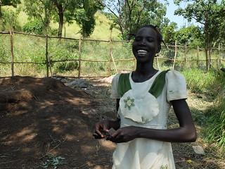 school – UNICEF Ethiopia