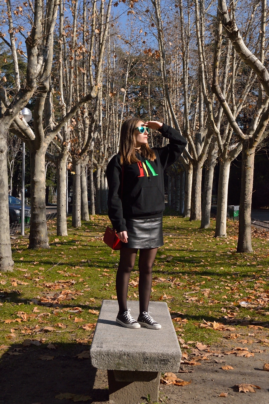 lara-vazquez-madlula-style-streetwear-fashion-look