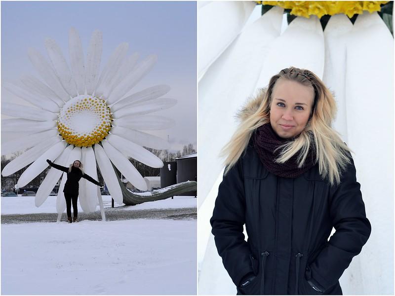 Turku 9-12.12