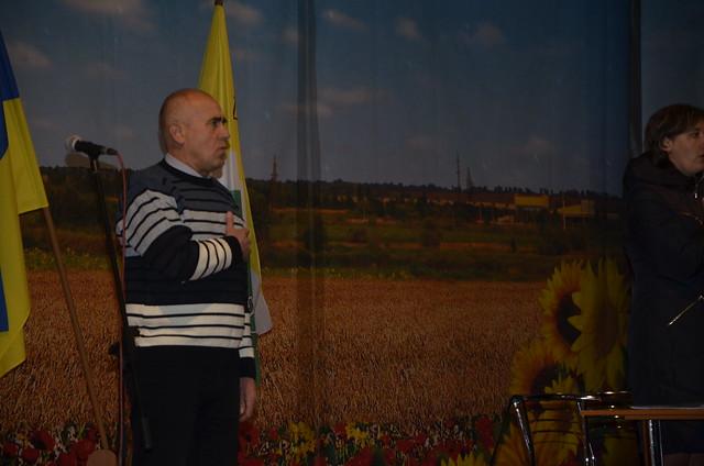 21.11.2014 Форум патріотичних сил