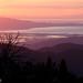Salt Lake Valley Overlook by KoenigNazgul
