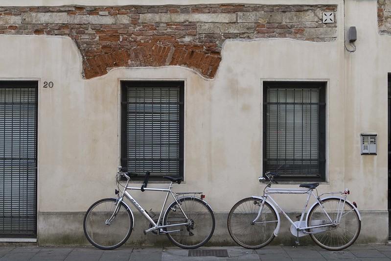 04 Vicenza Wall IMG_7093