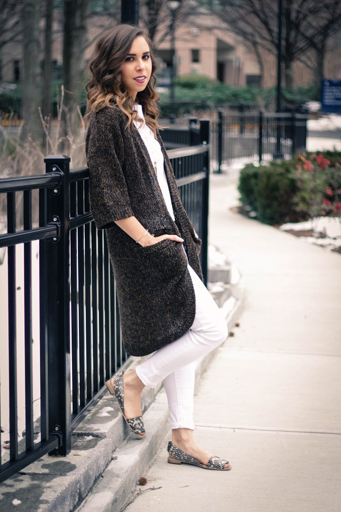 va darling. fashion blogger. dc blogger. duster cardigan. all white winter outfit. saint & libertine. piperlime.  moments of chic. andrea viza 15
