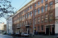 Westerstraat 44 - 50