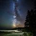 Maine's Bold Coast by miketaylorphoto