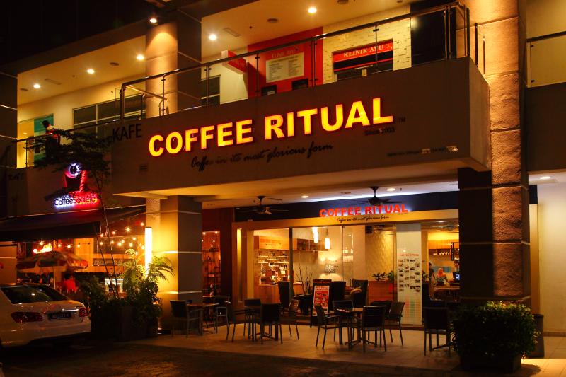 Coffee-Ritual-Publika-KL