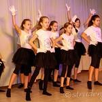 2014-12-14 Tanzblumen-028