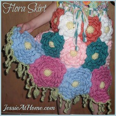 Flora-Crochet-Skirt-Pattern-by-Jessie-At-Home