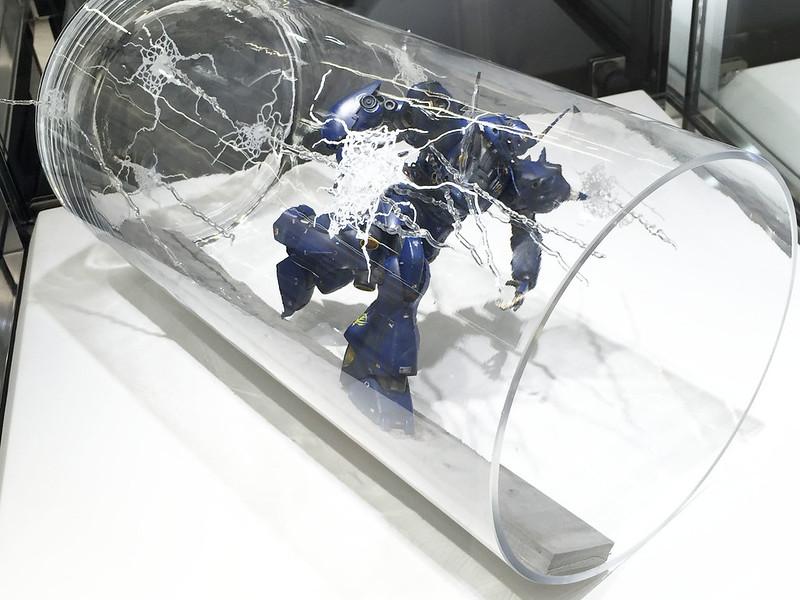 Odaiba (Gundam) - 53