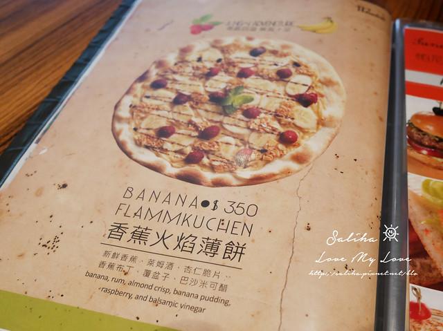 台北東區早午餐溫德德式烘培餐館 (5)