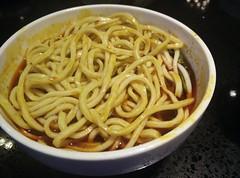 noodle, bucatini, spaghetti, spaghetti aglio e olio, naporitan, pici, food, dish, yakisoba, chinese noodles, carbonara, yaki udon, cuisine, chow mein, udon, soba,