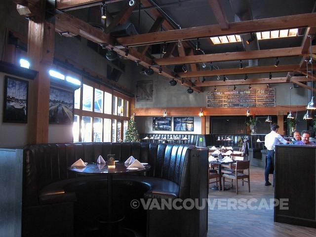 Vancouver Fish Company-5