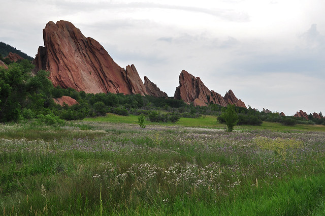 Roxborough Park (20)