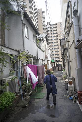 JA J2 14 024 福岡県直方市 α7II×ERM24 3.8A#