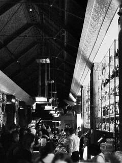 Sams Bar Dublin IMG_3848 R