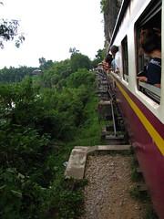 Ferrocarril 3