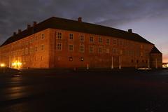 77 Alsen Süd - Sønderborg