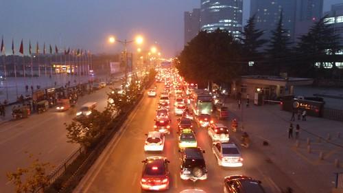Xian-Teil2-032