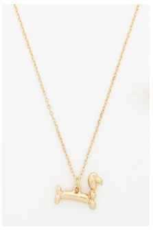 modcloth necklace