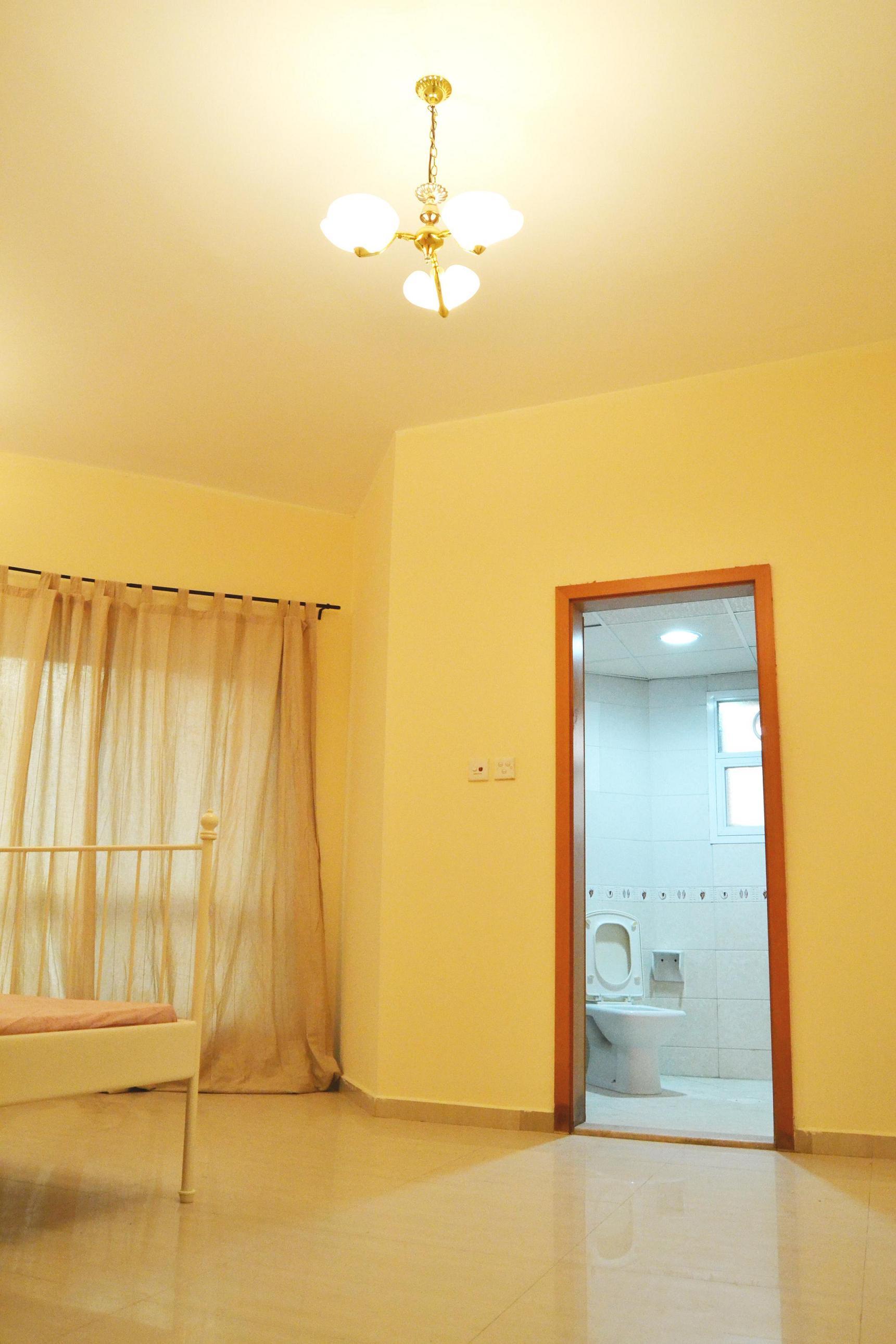 Room-Share-Dubai