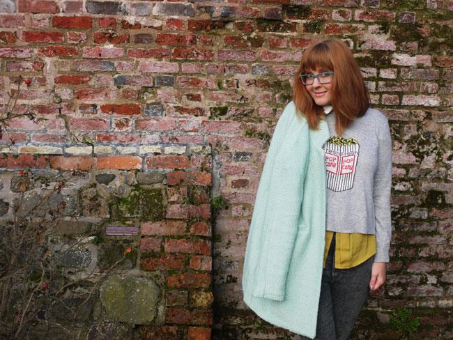 redhead-uk-style-blog