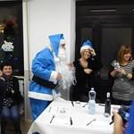 Cena di Natale a San Leolino #22