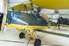 deHavilland DH-82A Tiger Moth